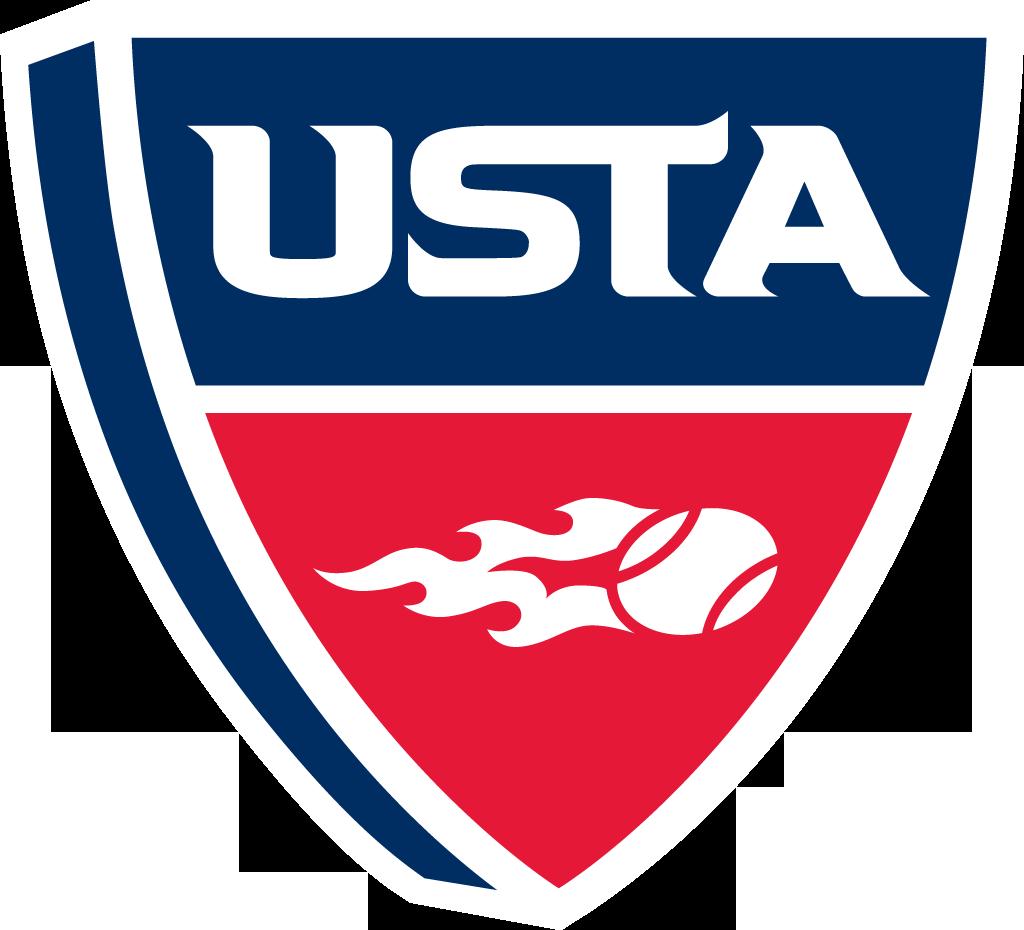 1460095531_usta-logo