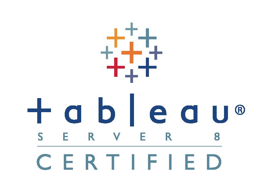 tableau-logo-server-8-qualified